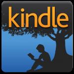 Kindle ebook app
