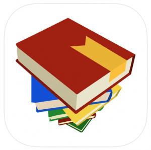 calibre companion mobile app, ebook reader app