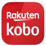 Kobo ebook app
