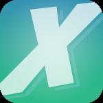 ComiXology ebook app