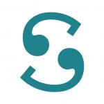 Scribd ebook app