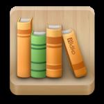 Aldiko ebook app