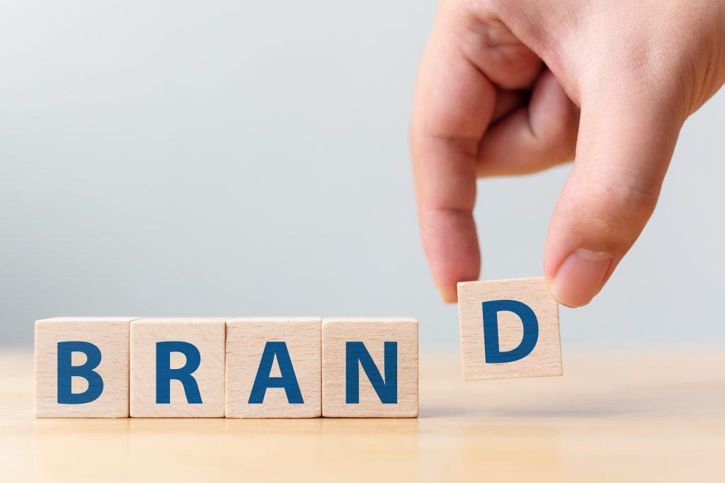 4 letter brands,4 letter word