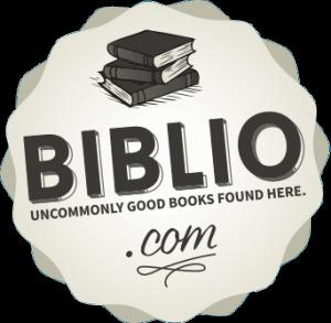 Biblio, online book store