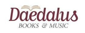 Daedalus Books and Music, online book store