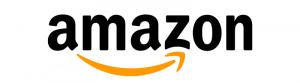amazon books, online book store