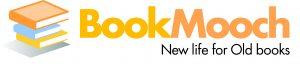 bookmooch, online book store