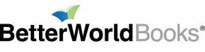 betterworld books, online book store